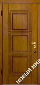 двери каталог киев