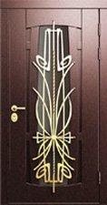 Входные двери продажа
