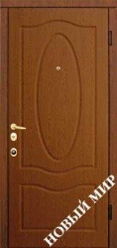 Двери Новый Мир Бедфорд
