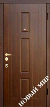 Двери Новый Мир Форт торех