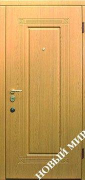 Двери Новый Мир Измаил+
