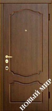 Двери Новый Мир Кастели