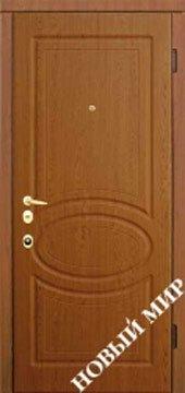 Двери Новый Мир Орион
