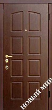 Двери Новый Мир Шведка